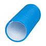 Kabelschutzrohr KSR HDPE Flexibel   Lüftungsrohr   Einlegeschlauch