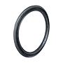 Kabelschutzrohr KSR HDPE Zusatz- Gummidichtung zur Muffe