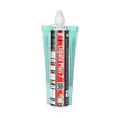 Tox-Verbundmörtel Liquix Plus 7 300 ml