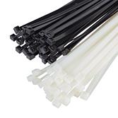 Kabelbinder Nylon Natur (Neutrale Verpackung)