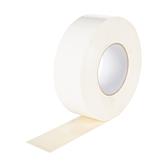 Permafix Gewebe-Klebeband PE Premium UV-Beständig | Duct Tape | Gaffa Tape | Universalklebeband