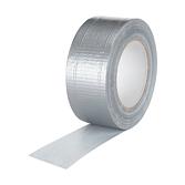 Gewebe-Klebeband PVC | Duct Tape | Gaffa Tape | Universalklebeband