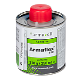 Armaflex Kleber 520 Adhesive