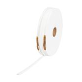 Hochtemperatur-Dichtungsband | Vorlegeband aus Keramikfasern Selbstklebend