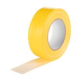 Beton-Klebeband | Duct Tape | Gaffa Tape - Nachfolger von 386.4451