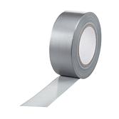 Gewebe-Klebeband | Duct Tape | Gaffa Tape | Universalklebeband