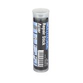 Weicon Repair Stick Stahl - Knetmasse Metall Epoxidharz