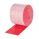 Bandage PE Selbstklebend | Spirisol