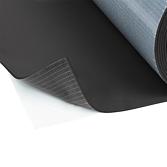 Armacell Platte ArmaFlex XG auf Rolle Selbstklebend - Preis gilt /15m² (Kein Stück- Preis)