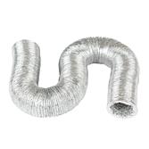 Aluminiumschlauch ECO 229mmx10lm, fünflagig