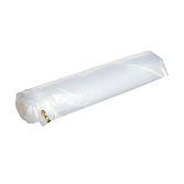 Planschutztasche DIN A0 mit Gleitverschluss 90x125cm