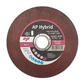 AP Trennscheibe Hybrid