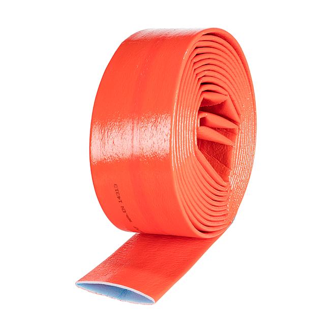 Schlauch für Spiro-Rohre | Spirisol