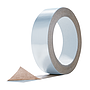 Armacell Aluminium-Verbundklebeband Arma-Chek Silver Selbstklebend
