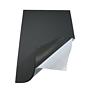 Armacell Platte AF/ ArmaFlex auf Rolle Selbstklebend