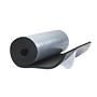 Armacell Platte NH/Armaflex Halogenfrei auf Rolle Selbstklebend