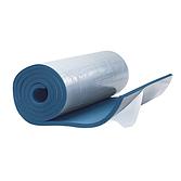 Armacell Platte ArmaFlex Rail SD auf Rolle Selbstklebend - Preis gilt /30m² (Kein Stückpreis)