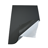 Armacell Platte AF/ ArmaFlex auf Rolle Selbstklebend - Preis gilt /8m² (Kein Stückpreis)