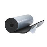 Armacell Platte NH/Armaflex Halogenfrei auf Rolle Selbstklebend - Preis gilt /30m² (Kein Stückpreis)