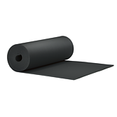 Armacell Platte NH/ ArmaFlex Halogenfrei auf Rolle - Preis gilt /30m² (Kein Stückpreis)