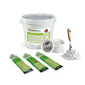 Armacell Brandschutzpaste ArmaProtect 1000