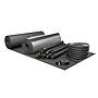 Armacell ArmaFlex LS Platte Endlos  - Preis gilt  /4m² (Kein Stück- Preis)