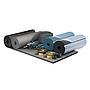 Armaflex Rail-Tape