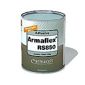 Armaflex-Kleber RS 850 0.5l Dose Gebrauchsanweisung beachten