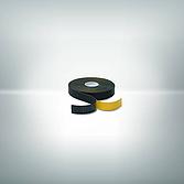 NH/ Armaflex Tape Halogenfrei