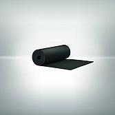 NH/ Armaflex Platten Halogenfrei - Preis gilt /15m²