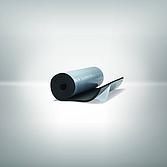 NH/ Armaflex Platten Selbstklebend Halogenfrei - Preis gilt /30m² (Kein Stückpreis)