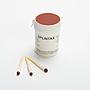 Rauchzündhölzer Splintax