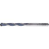 Fliesenbohrer 4.0mm Multi-Laser Hm