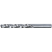 Hss-G Spiralbohrer 5.6mm, DIN 338, Geschliffen