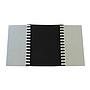 Elastische Kanalverbinder Verzinkt | PFTE - Brandsicher nach DIN 4102 V2A