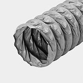 Schlauch Kunststoff Hochflexibel