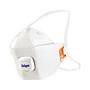 Dräger Premium Einweg-Halbmasken X-plore 1920 mit Ventil FFP 2 (Orange) - Ab Oktober wieder regulär lieferbar!