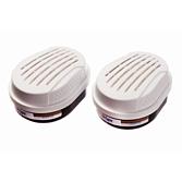Dräger Filter A2 3 R D für Halbmaske X-plore 3300  | 2 Stück