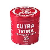 Melkfett Eutra