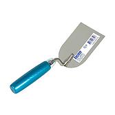 Stukkateurspachtel 80mm, rostfrei, Premium-Spachtel