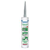 Weicon Kleb- und Dichtstoff Flex 310 M ISEGA-zertifiziert für Edelstahl, Aluminium und Buntmetalle