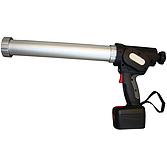 Falcone Akku-Pistole Powermax