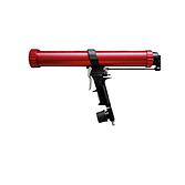 Falcone Pistole PMT