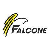 Falcone Ersatzröhrchen zu Pistolenschaum Duo