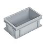 Stapel-Transportkasten Newbox