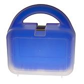 Handliche Safetybox