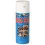 Knuchel Lack-Spray Brilac