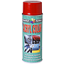 Knuchel Acryl Lack-Spray Brilac Schiefer