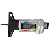 Kraftwerk Digital Reifenprofilmesser Professional