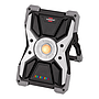 Brennenstuhl Akku LED Strahler Mobil IP65 mit Bluetooth Lautsprecher